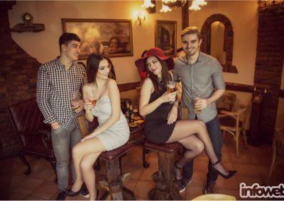 caffe_bar_nice_djakovo_5