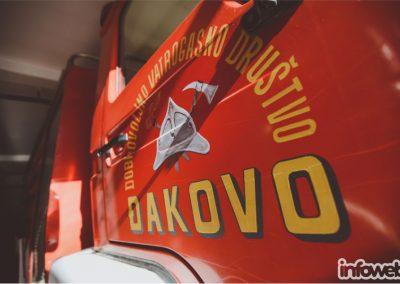 dvd_djakovo_1