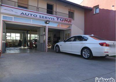 auto_servis_tuna_djakovo_20