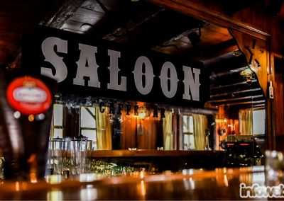 caffe_bar_saloon_djakovo_10