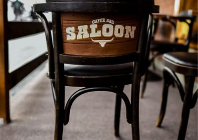 caffe_bar_saloon_djakovo_15