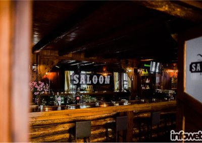 caffe_bar_saloon_djakovo_16