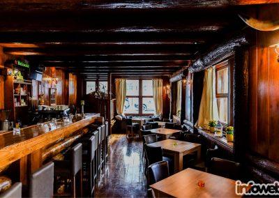 caffe_bar_saloon_djakovo_17