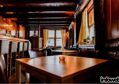 caffe_bar_saloon_djakovo_2