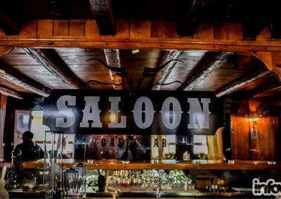 caffe_bar_saloon_djakovo_4