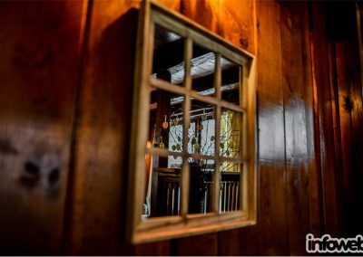 caffe_bar_saloon_djakovo_8