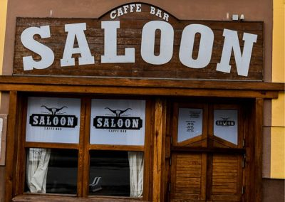 caffe_bar_saloon_djakovo_9