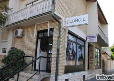 frizerski_salon_blondie_djakovo_1