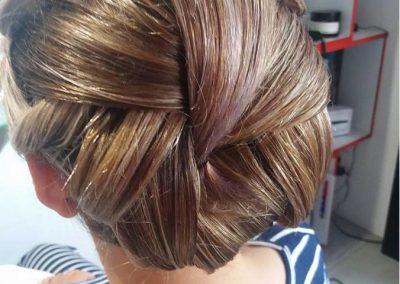 frizerski_salon_blondie_djakovo_12