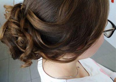 frizerski_salon_blondie_djakovo_18