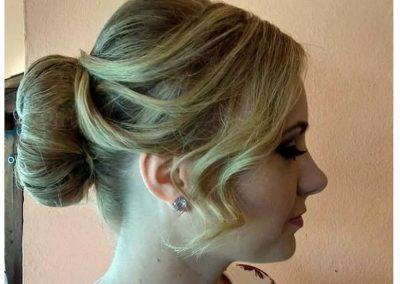 frizerski_salon_blondie_djakovo_6