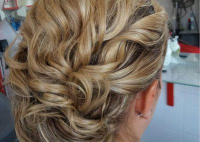 frizerski_salon_blondie_djakovo_8