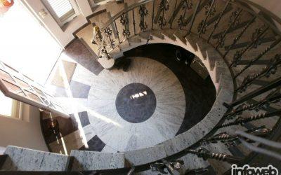 Klesarstvo i kamni Karat Piškorevci – Vrhunski proizvodi od mramora i granita