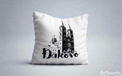 Perjara Protex Đakovo – Pranje perja uz proizvodnju jastuka i pokrivača u Đakovu