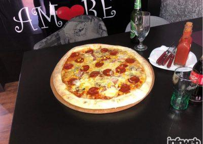 pizzeria_amore_djakovo_1