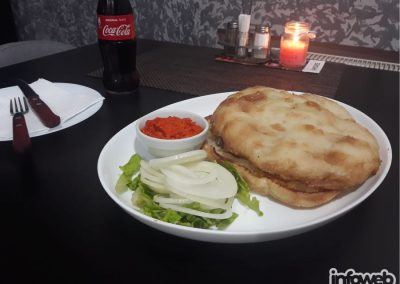 pizzeria_amore_djakovo_3