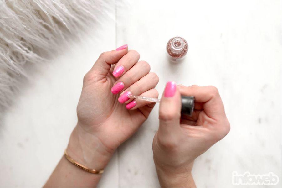 Studio Pink Đakovo – Kozmetički salon u Đakovu