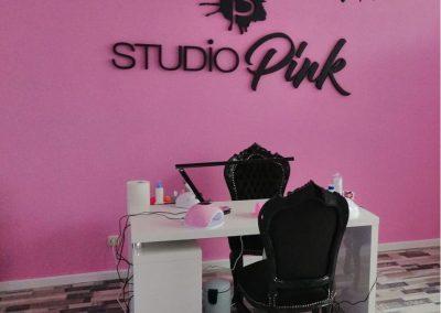 studio_pink_djakovo_1