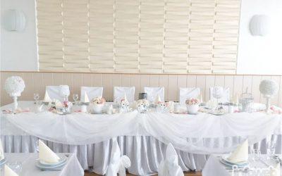 Svečana dvorana Pralas Đakovo – Svečana dvorana za vjenčanje u Đakovu
