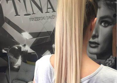 frizerski_salon_tina_djakovo_15