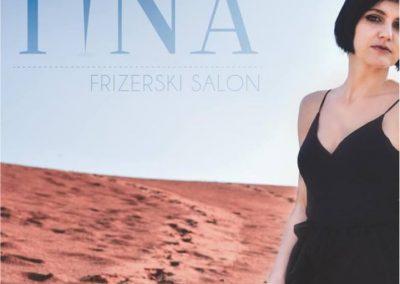 frizerski_salon_tina_djakovo_7