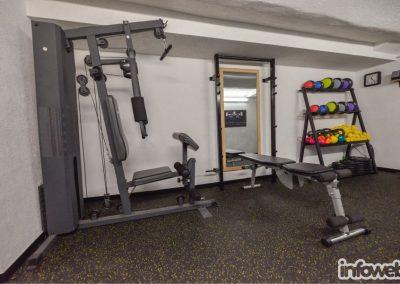 i_love_gym_fitness_djakovo_3