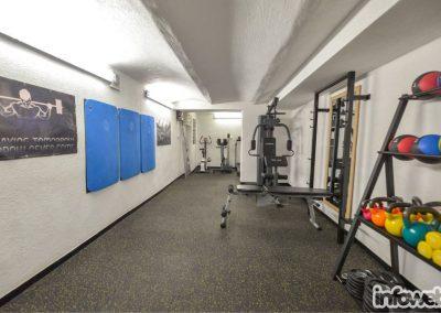 i_love_gym_fitness_djakovo_8