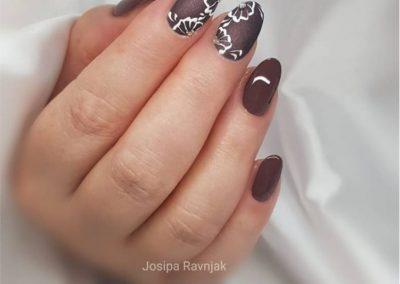 josipa_ravnjak_djakovo_11