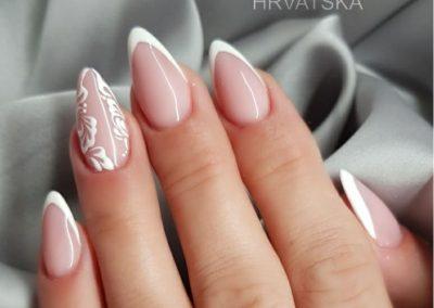 josipa_ravnjak_djakovo_15