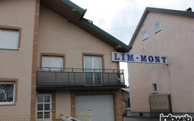 Lim Mont Đakovo – Vodeća tvrtka za obradu lima u regiji