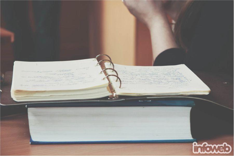 Učilište Mentor Đakovo – Obrazovanje dostupno svima