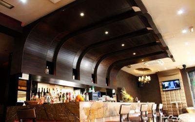 Caffe bar Cape Town Đakovo – Veteran među đakovačkim kafićima