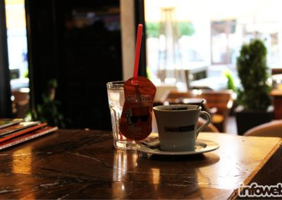 caffe_bar_cape_town_djakovo_6