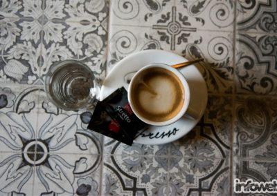 fess_caffe_djakovo_6