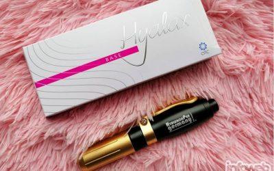 Studio Pink Đakovo – Povećanje usana u Đakovu