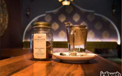 Fess caffe Đakovo – Veliki izbor čajeva u Đakovu