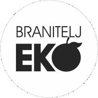 eko_branitelj_reciliranje_logo_png