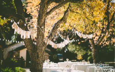 Lumi Art Đakovo – Ukrašavanje okućnica za svečanosti