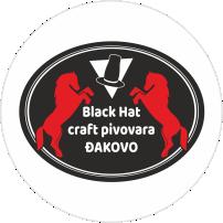 black_hat_đakovo_logo_png_