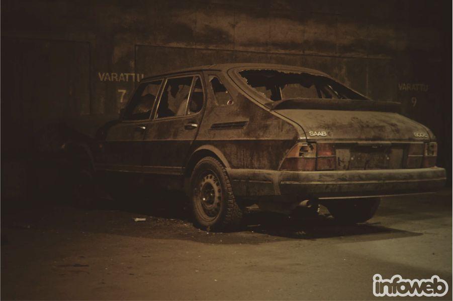 branitelj_eko_recikliranje_otkup_automobila