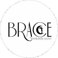logo_brace_png