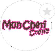 mon_cheri_crepe_đakovo_logo_png_4