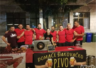 pivo_black_hat_đakovo_17