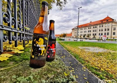 pivo_black_hat_đakovo_5