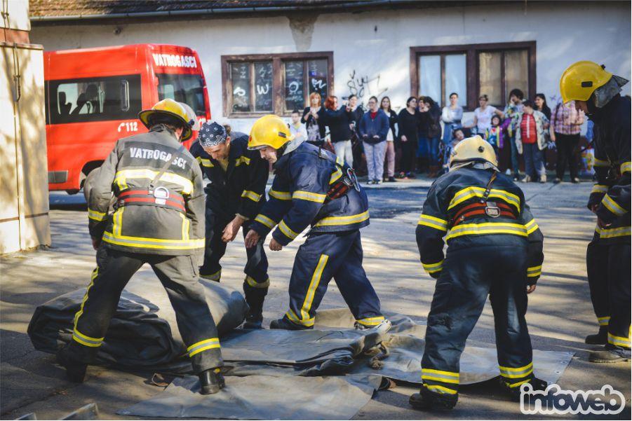 dvd_đakovo_kako postati_vatrogasac