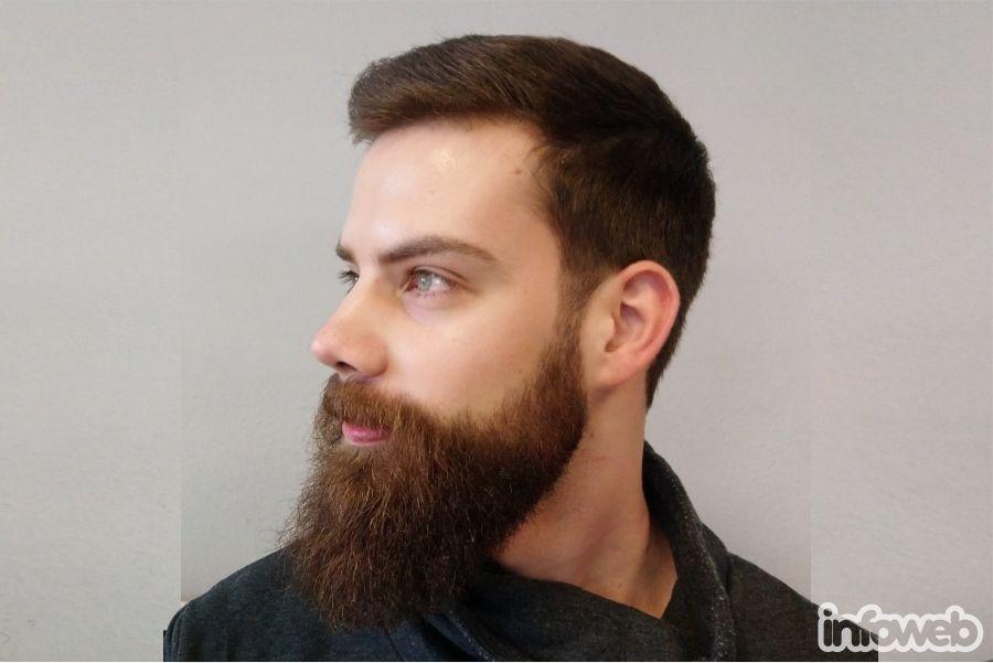 frizerski_salon_kaja_oblikovanje_brade_u_đakovu