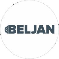 logo_beljan_knjigovodstvo_đakovo