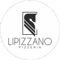 logo_pizzeria_lipizzano_đakovo_png