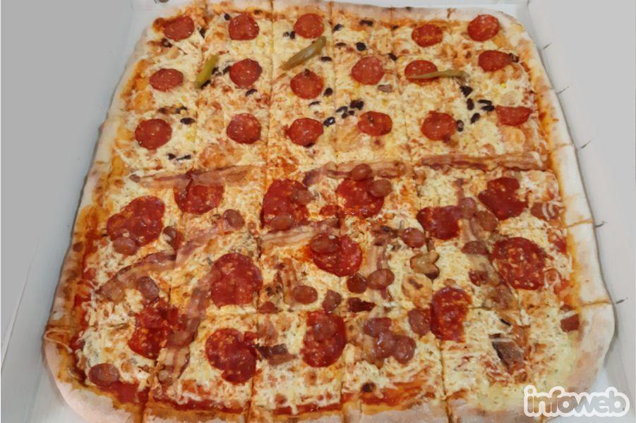 restoran_verona_đakovo_najveća_pizza_u_đakovu