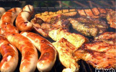 Dostava Lukas Đakovo – Dostava roštilja u Đakovu